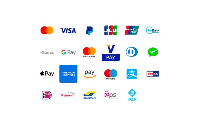 Bet2U metodi di pagamento per i depositi e i prelievi