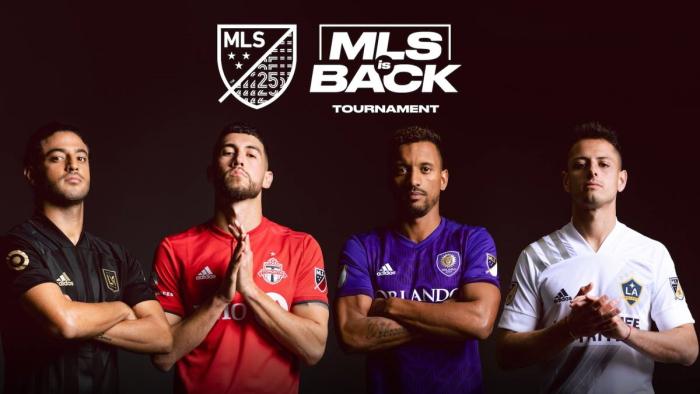 Bet2U offre le migliori quote sulla MLS americana